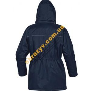 Куртка робоча зимова Delta Plus HELSINKI 2 2