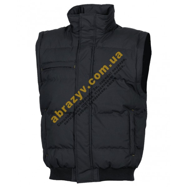 Зимняя куртка 2в1 Delta Plus RANDERS