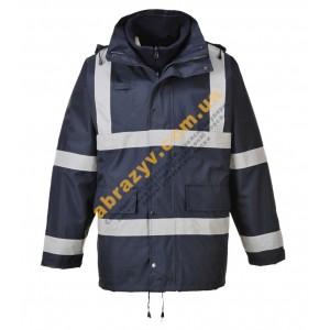 Куртка Portwest S431 Iona 3в1