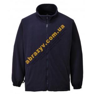 Куртка Portwest S431 Iona 3в1 2