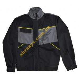 Куртка рабочая Абразив АБК-1