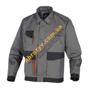 Куртка рабочая DMVES Delta Plus из коллекции D-Mach 2