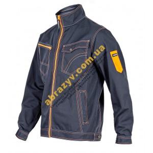Куртка робоча Sizam Newcastle 2