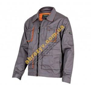 Куртка робоча Sizam Newcastle