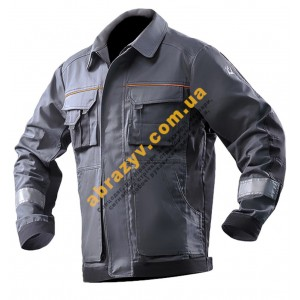 Куртка рабочая AURUM-J
