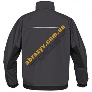 Куртка робоча Delta Plus MCVE2 з колекції MACH2 Corporate 2