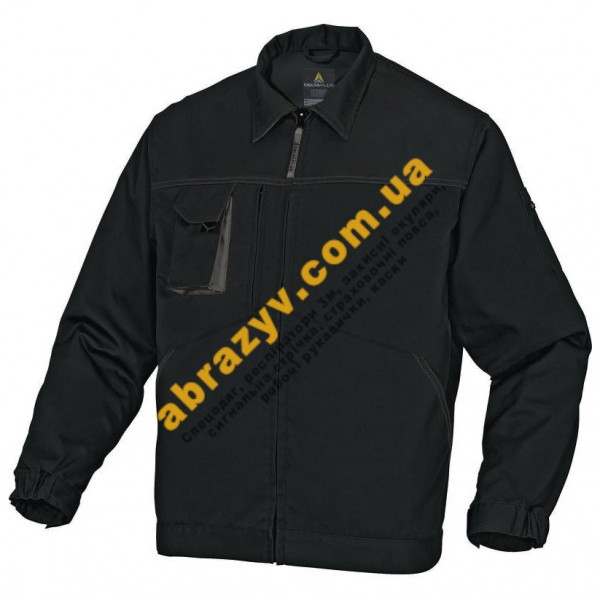 Куртка рабочая Delta Plus M2VE2 серия MACH2