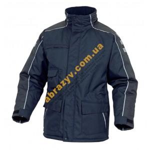 Куртка зимова робоча Delta Plus Nordland