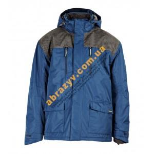Куртка зимова робоча Sizam Nottingham