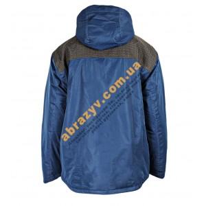Куртка зимова робоча Sizam Nottingham 2