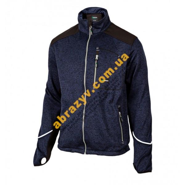 Куртка робоча Sizam Oxford