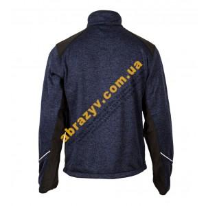 Куртка робоча Sizam Oxford 2