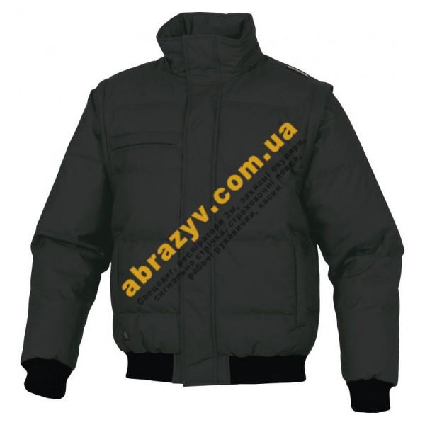 Зимова куртка 2в1 Delta Plus RANDERS