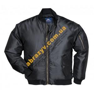 Куртка Portwest Pilot S535