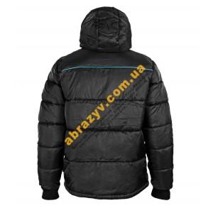 Куртка утеплена Sizam Barrow 2