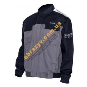 Куртка вогнестійка Sizam Newport