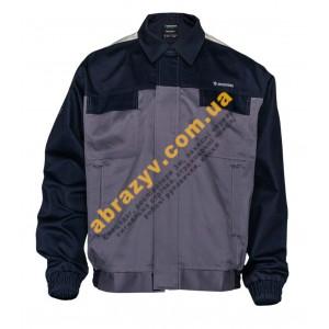 Куртка вогнестійка Sizam Newport 2