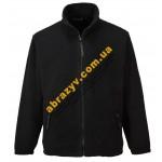 Флисовая куртка Portwest Aran F205