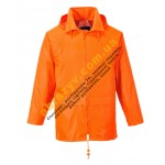 Куртка дощовик Portwest S440 водонепроникна