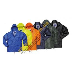 Куртка дождевик Portwest S440 водонепроницаемая 2