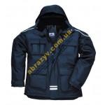 Куртка рабочая Portwest S563 влагостойкая