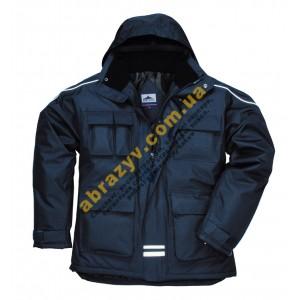 Куртка робоча Portwest S563 вологостійка