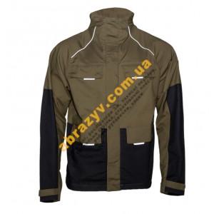 Куртка робоча Sizam Chelsea