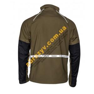 Куртка робоча Sizam Chelsea 2