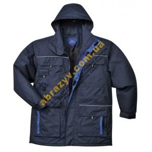 Водонепроницаемая куртка Portwest Texo TX30