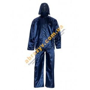 Влагозащитный костюм от дождя Sizam Plymouth