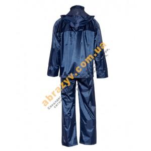 Влагозащитный костюм от дождя Sizam Plymouth 2