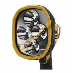 Ліхтар акумуляторний світлодіодний DeWalt DCL043 2
