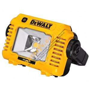 Ліхтар акумуляторний світлодіодний DeWALT DCL077
