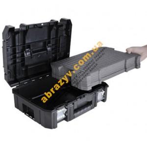 Вкладыш для инструментальных ящиков DeWALT DWST1-72364 2