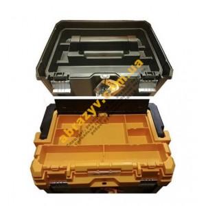 Ящик для инструмента DeWALT DWST1-75774 2