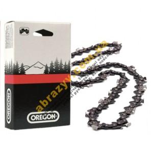 Ланцюг для мотопил Oregon 20LPX_66E 0,325, 1,3мм,66