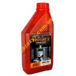 Масло Oleo-Mac Prosint 2T 1л для двухтактных двигателей