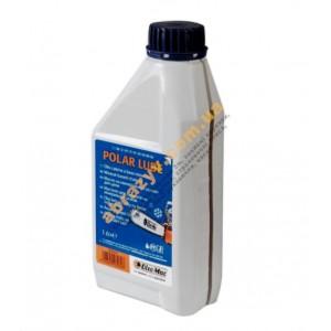 Масло для смазки цепи Oleo-Mac ОМ POLAR LUBE 1л