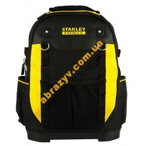Рюкзак для інструменту Stanley FatMax 1-95-611