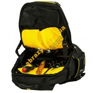 Рюкзак для інструменту Stanley FatMax 1-95-611 2