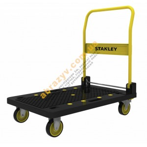 Тележка платформа грузовая Stanley PC509