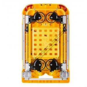 Платформенная тележка Stanley PC518 2