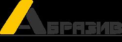 Средства индивидуальной защиты и безопасности - ПП Абразив