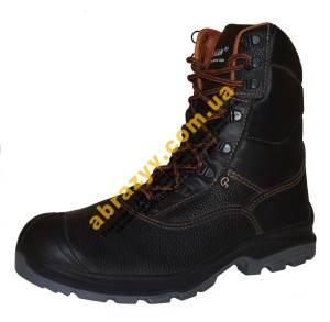 обувь робочая защитная